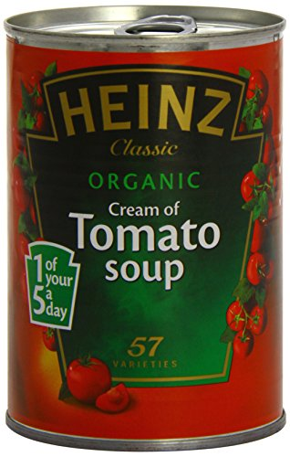 heinz-classic-organic-cream-of-tomato-soup-400-g-pack-of-12