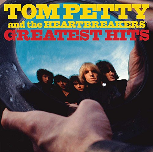 tom-petty-the-heartbreakers-greatest-hits