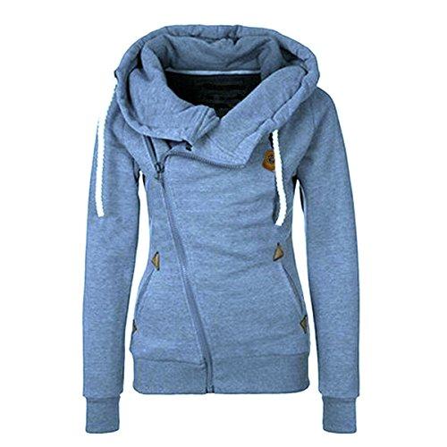 damen-madchen-herbst-winter-langarm-kapuzenpullover-hoodie-mantel-streetwear-mit-recht-seitenreissve
