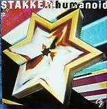 Humanoid - Stakker Humanoid - 7 inch vinyl / 45