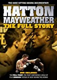 Hatton V Mayweather - The Full Story [DVD]