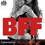 BFF: Impossible Lesbian Lovers   J Jezebel