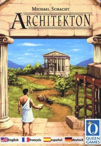 Architekton - 1