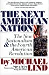 Next American Nation: The New Nationa...