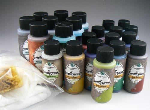christi-friesen-swellegants-metal-coatings-and-colorant-kit