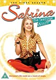 Sabrina, the Teenage Witch - The First Season [1996] [DVD]