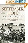 September Hope: The American Side of...
