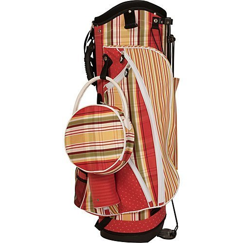 sassy-caddy-womens-zesty-golf-stand-bag-tomato-red-apple-green-golden-yellow-white