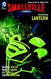 img - for Smallville Season 11 Vol. 7: Lantern book / textbook / text book