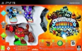 Skylanders Giants: Starter Pack (PS3)