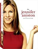The Jennifer Aniston Collection (She's the One / The Object of My Affection / Picture Perfect)