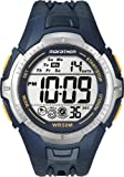 Timex Marathon Watch - One