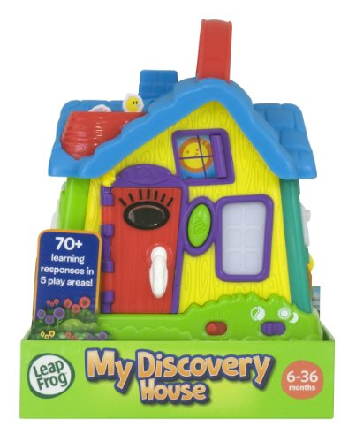 leapfrog-my-discovery-house