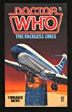 Doctor Who - The Faceless Ones (Target Books)