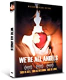 Cover art for  We're All Angels