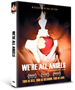 We're All Angels [Import]