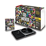 DJ Hero - Turntable Kit (PS3)by Activision