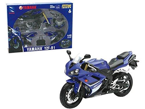 ak-sport-112-scale-newray-yamaha-yzf-r1-kit