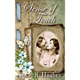 Sense of Touch (Music Box Series Book 1) ~ Susan R. Hughes
