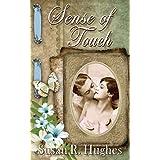 Sense of Touch (Music Box Series Book 1)by Susan R. Hughes