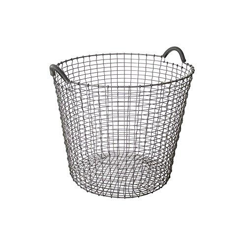 Image of Korbo Classic 65 Handmade Wire Basket