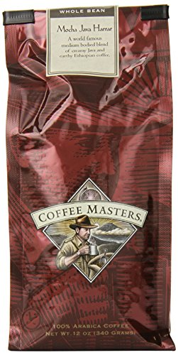 Master Blend Coffee back-568653