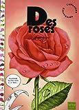 """Afficher """"Des Roses"""""""
