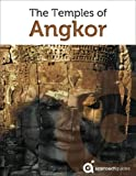 Cambodia Revealed: The Temples of Angkor (Travel Guide) (English Edition)
