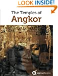 Cambodia Revealed: The Temples of Ang...