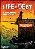 echange, troc Life and debt