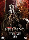 echange, troc Hellsing ultimate, vol. 2