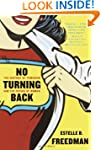 No Turning Back: The History of Femin...