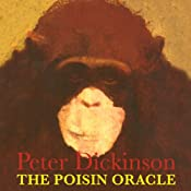 The Poison Oracle | [Peter Dickinson]