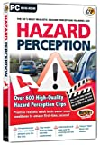Hazard Perception (PC DVD)