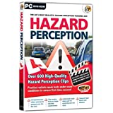 Hazard Perception (PC DVD)by Avanquest Software