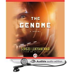 download DNA Repair, Part A