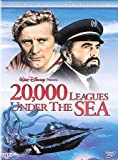 Disney's 20,000 Leagues Under The Sea (Two-Disc Special Edition)