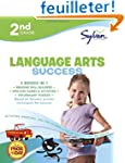 Second Grade Language Arts Success (S...