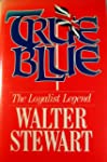 True blue: The Loyalist legend