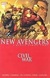 New Avengers - Volume 5: Civil War