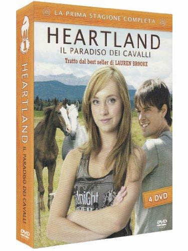 heartland-il-paradiso-dei-cavalli-stagione-01-episodi-01-13-4-dvds-it-import