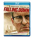 Falling Down [Blu-ray] [1993] [US Import]