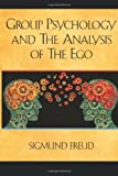 Image of Group Psychology and The Analysis of The Ego