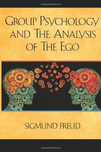 an analysis of the empirical evidence of the studies on sigmund freuds theories