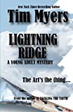 Lightning Ridge (1463792085) by Myers, Tim