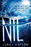 Nil <br>(Nil Series)	 by  Lynne Matson in stock, buy online here