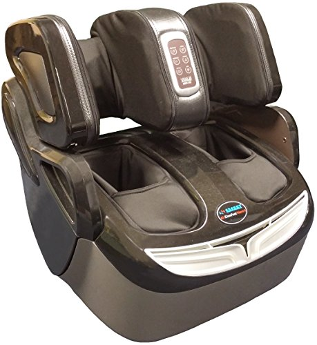 icomfoot-ii-2d-leg-and-foot-massager-massage-thighs-knees-calves-ankles-and-feet