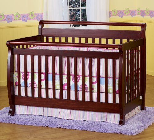 Free Baby Furniture Plans Furniture Plans Ashely