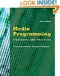 Media Programming: Strategies and Pra...