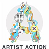Artist Action 〜東日本大震災チャリティ・アルバム〜